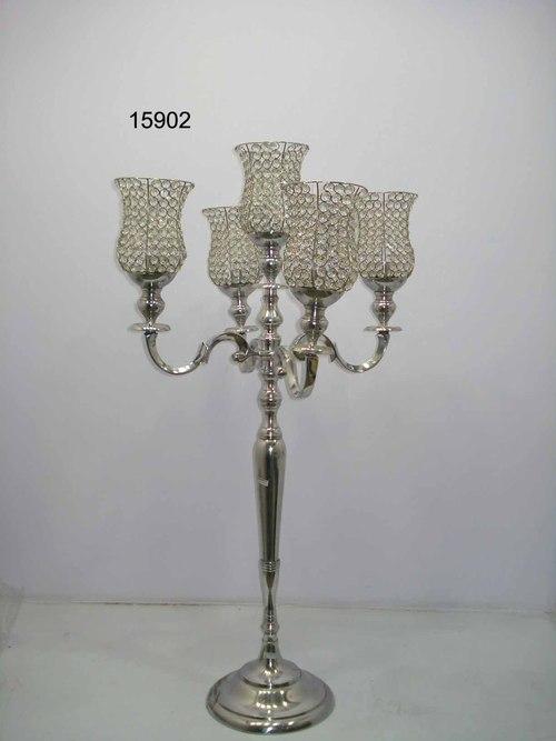 Designer Candelabra