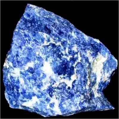 Conato Astrology Stone