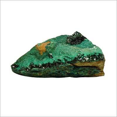 Catheline Astrology Stones