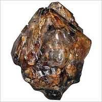 Borcile Astrology Stone
