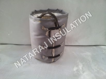 Band Heater Jacket Application: For Industrial Use