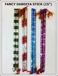Fancy Dandiya Sticks