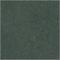 Black Honed Granite Slab