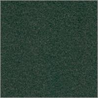 Black River Granite Slab