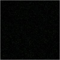 Black Polished Granite Slabs