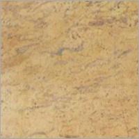 Atlantic Yellow Granite Slabs