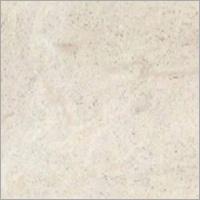 Ghibli Granite Slabs