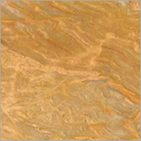 Colombo Gold Granite Slab