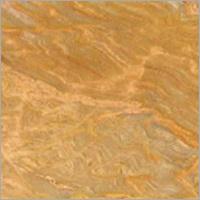Colombo Gold Granite Slab