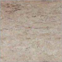 Incas Gold Granite Slab