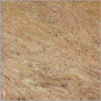 Colored Granite Slabs