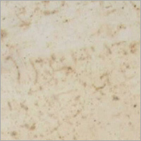 Indian Gold Granite Slabs