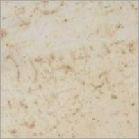 Indian Gold Granite Slabs