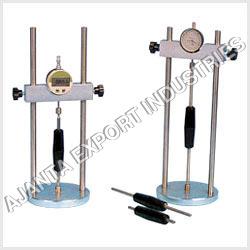 Length Comparators