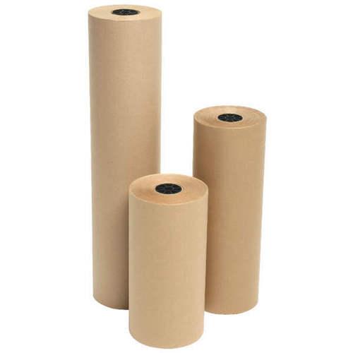 Corrugated Packing Boxes & Kraft paper