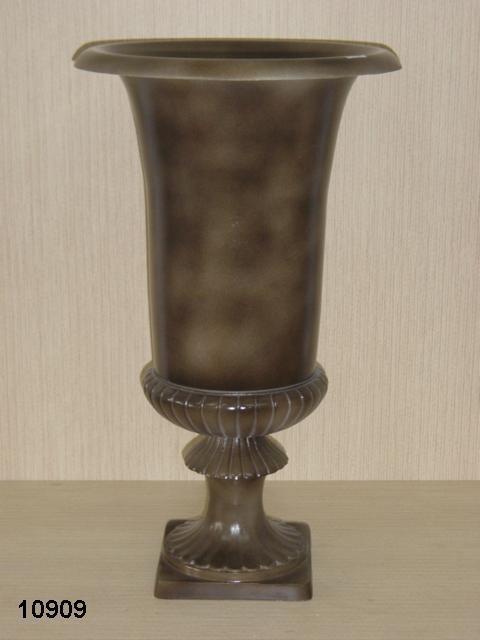 Soil Finish Flower Vase