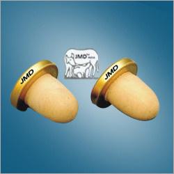 Milk Lock Stoppers
