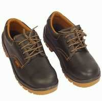 Safety Shoes Genral
