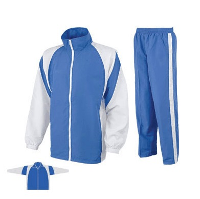 Cotton Track Suits