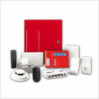 GE Fire Alarm Product Repairing