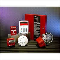 Fire Alarm System Repairing Service