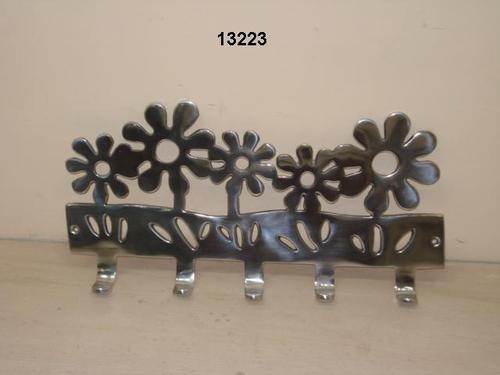 Flowers Design Hanger