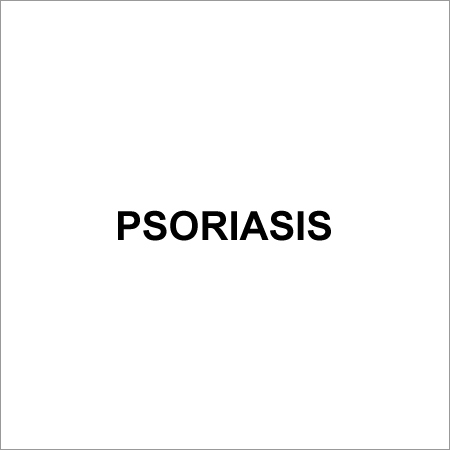 Psoriasis Treatments In Lucknow,Psoriasis Treatments