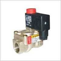 USD Diaphragm Type Solenoid Valves