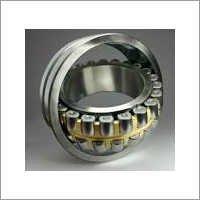 Industrial Spherical Bearing
