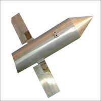Multi Impeller Paddlewheel Aerator