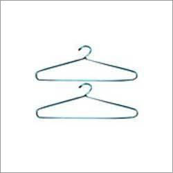Simple Hangers