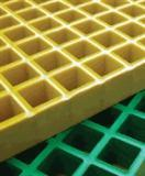 Suony FRP Gratings