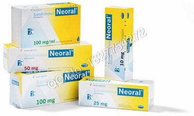 NEORAL