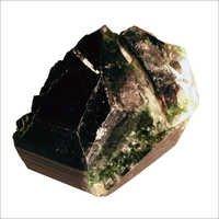 DBC Astrological Stone