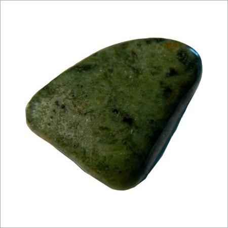 Bazel Astrology Stone
