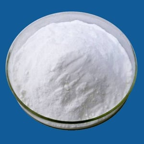 Ethion Powder