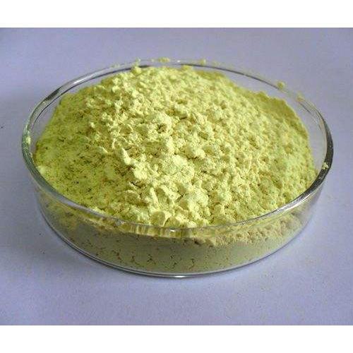 Colchicine Powder