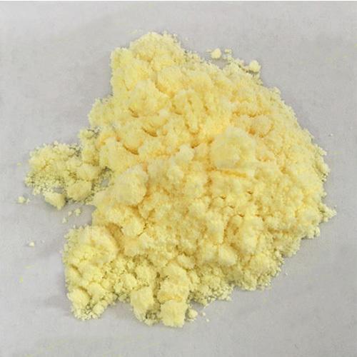 Raubasine Powder