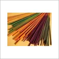 Fragrance Incense Sticks