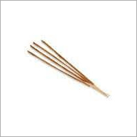 Incense Dhoop Sticks