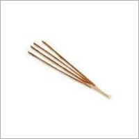 Incense Dhoop Sticks