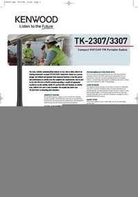 Tk-2307-3307