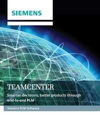 Teamcenter Powers Productivity