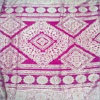 Pig Print Fabric