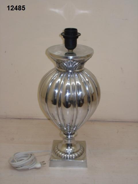 Shiny Lamp
