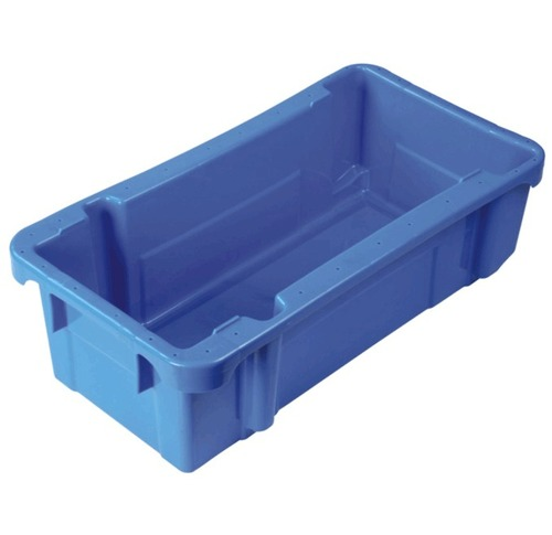 MODEL NO.: 5629174 POUCH CRATE