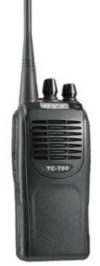 TC700explus