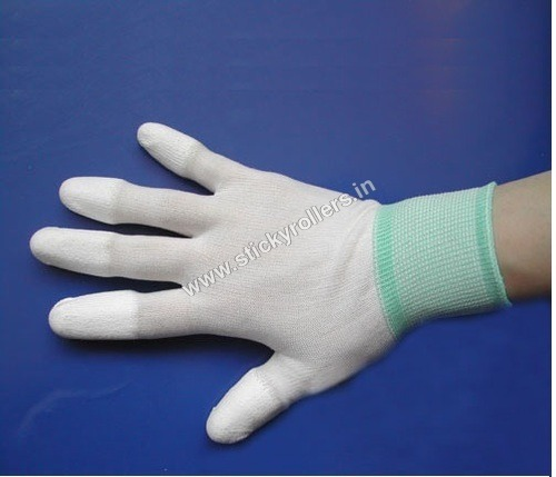 ESD Safe Gloves