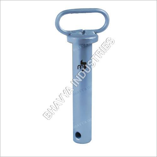 Trolly Pin 30 mm -  6
