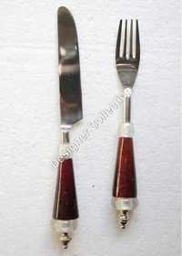 Decorative Cutlery Set